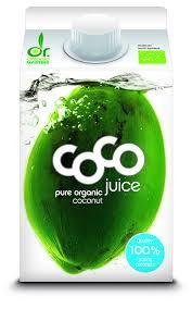 K He Kaufen Wo Kokoswasser Kaufen ᐅ Preisvergleich U0026 übersicht