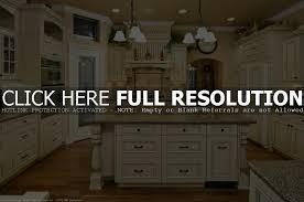 used kitchen cabinets atlanta modern cabinets
