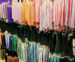 graduation cords 15 best graduation tassels honor cords images on