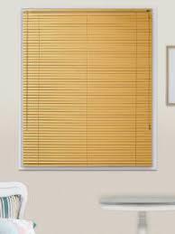 micro blinds for windows 15mm venetian blinds