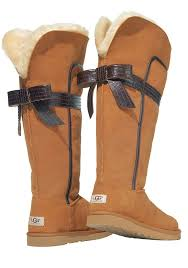 ugg adirondack sale canada 300 best uggs canada images on uggs boots and