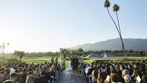 wedding venue backdrop look beyond the chapel five stunning racetrack wedding venues