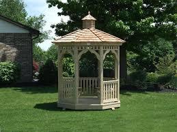 cheap gazebo for sale backyard gazebo for sale buy a wooden octagon gazebo in pa ny
