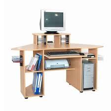 Computer Desks Australia Corner Computer Desk Kali Buy In Punchbowl