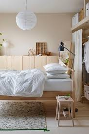 make your bedroom your favorite room in the house from comfy beds