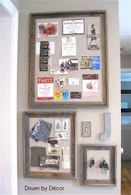 decoration ideas fancy image of wall design and decoration using