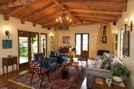livingroom world living room living room in design ideas