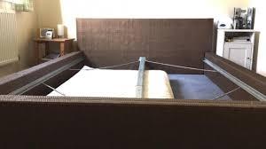 luxury ikea queen size bed frame u2014 buylivebetter king bed