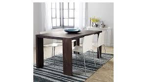 Sofa Table Desk by Peekaboo 38