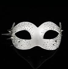 black and white masquerade masks colombina bling white masquerade mask vivo masks