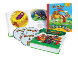 beginner u0027s bible collector u0027s edition timeless children u0027s stories