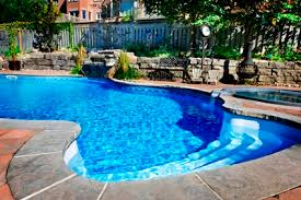 pictures of pools cee dives into swimming pools cee consortium for energy efficiency