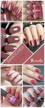 47 best one love u003dnails images on pinterest love nails nail
