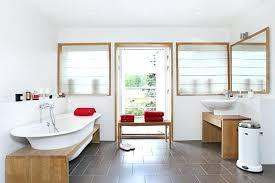 cozy home interior design home and interior design moniredu info