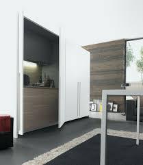 egouttoir cuisine cuisine armoire génial stunning cuisine gris perle ideas design