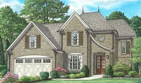 available plans regency homebuilders new homes in memphis tn