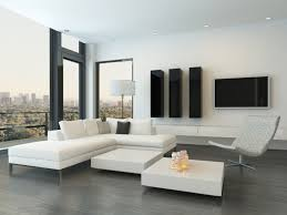 Minimalist Interior Design Tips by Endearing 60 Minimalist Living Room Design Design Inspiration Of