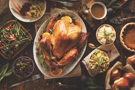 thanksgiving side dishes make the table georgetown view magazine