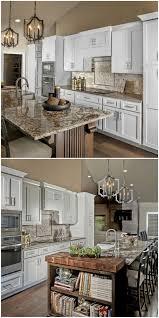 Sleek Kitchen Design 21 Gorgeous Modern Kitchen Designs By Dakota