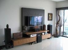 Living Room Lcd Tv Wall Unit Design Ideas Living Room Designs Catchy Living Room Interior Design With Cool