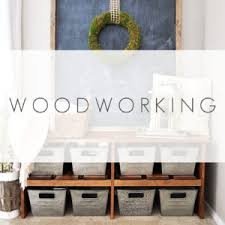 Secretary Desk Plans Woodworking Free by Diy Farmhouse Writing Table Free Plans Cherished Bliss