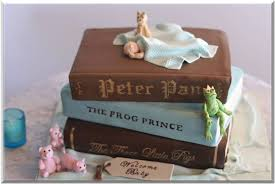 peter pan baby shower ideas babywiseguides com