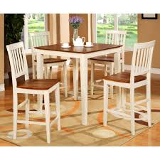 Orange Dining Room Sets Kitchen Dining Room Table Sets Rustic Dining Table Round Glass