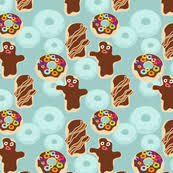 scooby doo wrapping paper scooby doo fabric wallpaper gift wrap spoonflower