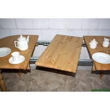 Landhaus Esszimmertisch Tisch Massivholz Ausziehbar Dprmodels Com Es Geht Um Idee Design