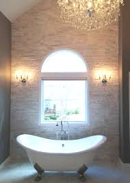 50 best freestanding tubs pictures of stylish freestanding