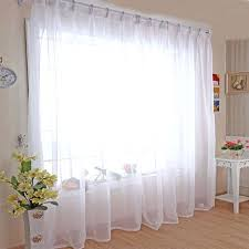 sophisticated black and white kitchen window curtains u2013 muarju