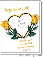mother u0027s day printables printable mothers day cards mother u0027s