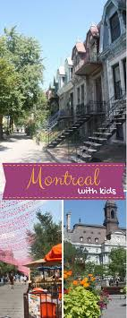 133 best family travel canada images on canada travel