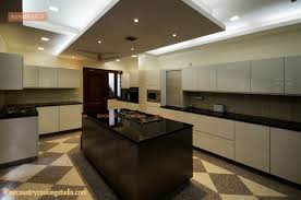 best of kitchen false ceiling designs winecountrycookingstudio com