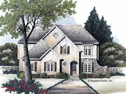european cottage house plans 127 best house plans images on cottage cottage