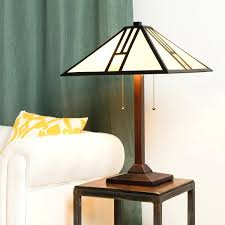 table lamp bedside table lamps amazon buffet walmart chrome