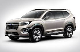 subaru tribeca 2017 interior 2019 subaru tribeca interior hd picture car preview and rumors