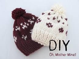 modelos modernos para gorras tejidas con diy como hacer gorros de lana con dos agujas youtube