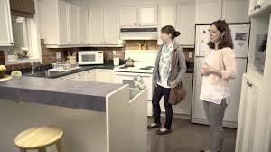 publicité cuisine publicité télé cuisine automne 2015 réno cuisine