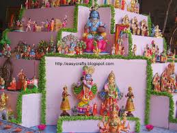 interior design awesome golu theme ideas and decoration luxury interior design awesome golu theme ideas and decoration luxury home design lovely and architecture fresh