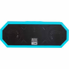 altec home theater altec lansing imw457 ab ta the jacket h2o rugged bluetooth