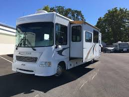 gulf stream for sale gulf stream rvs rvtrader com
