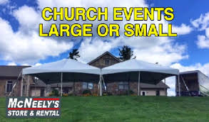 tent rentals nc 10x20 express tent rentals sapphire nc where to rent 10x20