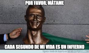 Memes De Ronaldo - memes los mejores memes del nuevo aeropuerto cristiano ronaldo as com
