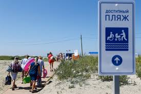 what the best beach in russia looks like russia beyond