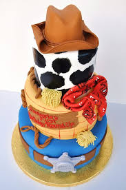26 cowgirl images western cakes cowgirl cakes