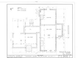 house plans historic revival architecture hgtv outstanding historic house plans