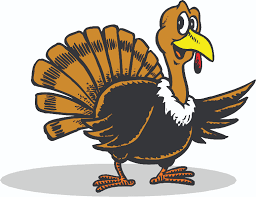 thanksgiving cartoon images upcoming events closed at 1 00 for thanksgiving holiday south