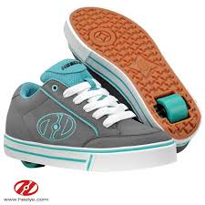 best black friday deals on shoes black friday deals heelys shoes frugal fabulous finds finding