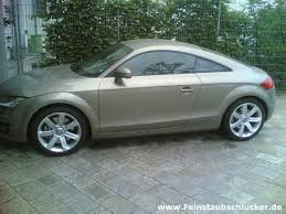 audi tt colors the audi tt forum view topic guide collection of available